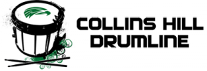 Collins Hill Drumline